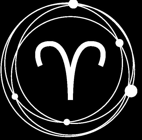 Koç - Aries