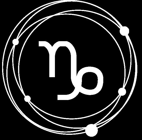 Oğlak - Capricorn