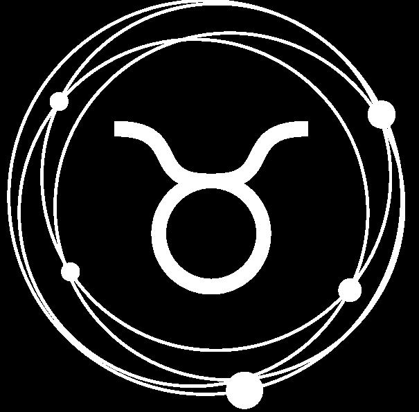 Boğa - Taurus
