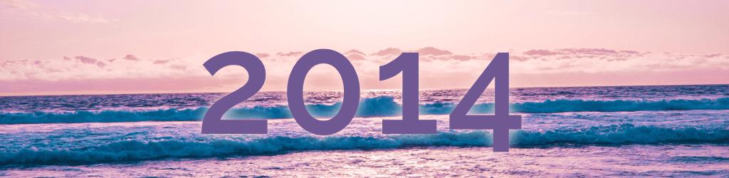 2014 Burç Yorumları