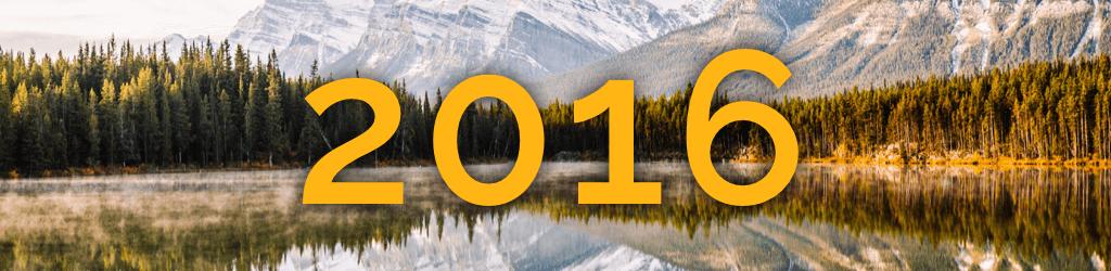 2016 Burç Yorumları