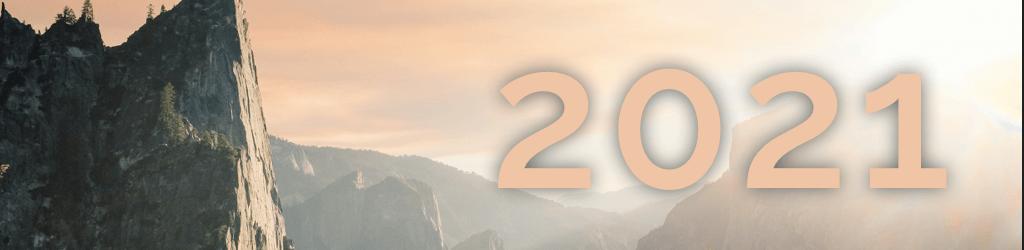 2021 Burç Yorumları